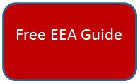 EEA Guide